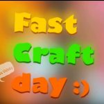 fastcraftday